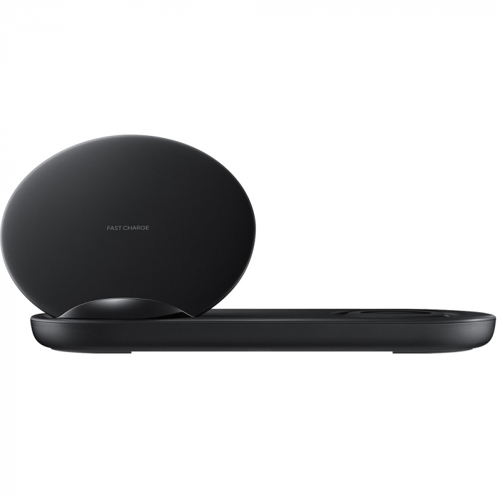 Incarcator retea Samsung wireless quick charge N6100TBEGWW 0