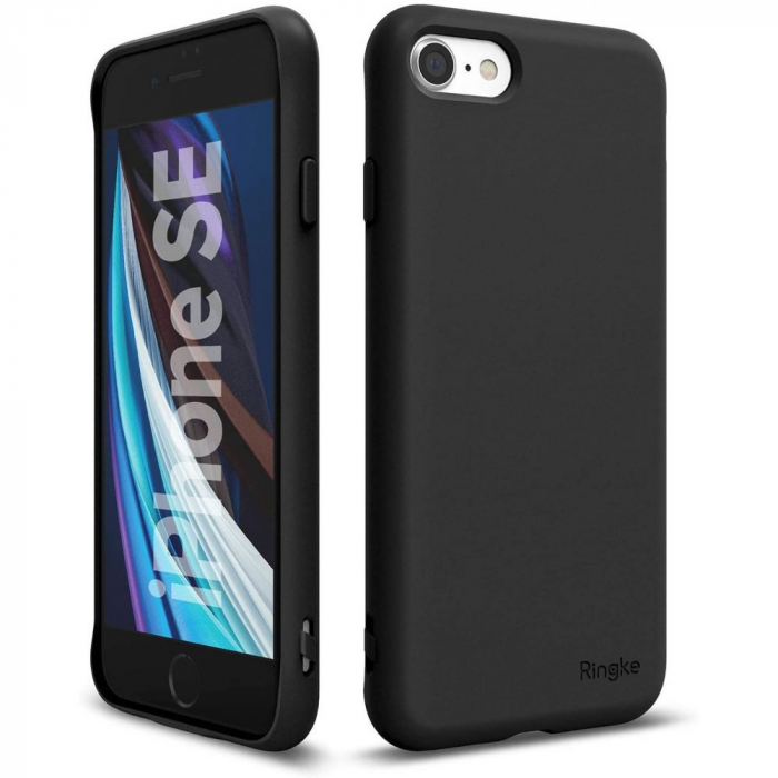 Carcasa Ringke Air S iPhone 7/8/SE (2020) 4