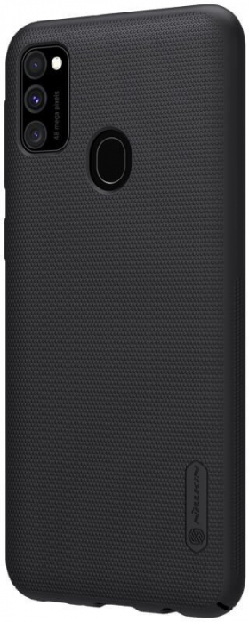 Husa Nillkin Frosted Samsung Galaxy M21/M30s [1]