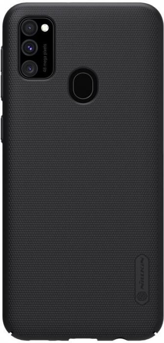 Husa Nillkin Frosted Samsung Galaxy M21/M30s [0]
