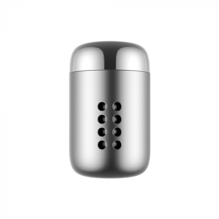 Odorizant auto Baseus Little Fatty SUXUN-PDA01 [2]