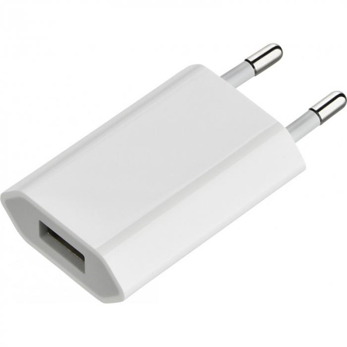 Incarcator retea Apple MD813 2