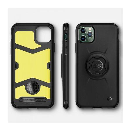 'Husa Spigen GearLock GCF111 IPhone 11 Pro Max' [5]