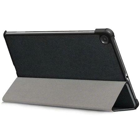 Husa tableta Tech-Protect Smrtcase Samsung Galaxy Tab S6 Lite P610/P615 10.4 inch 1