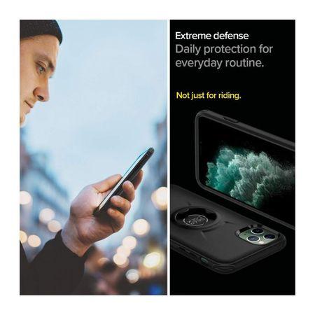 'Husa Spigen GearLock GCF111 IPhone 11 Pro Max' [2]