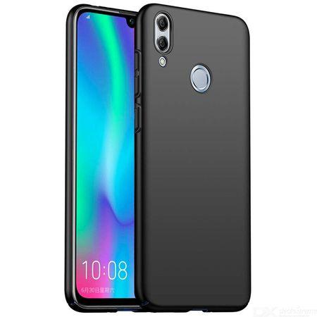 Husa Hoco Fascination Huawei P Smart 0