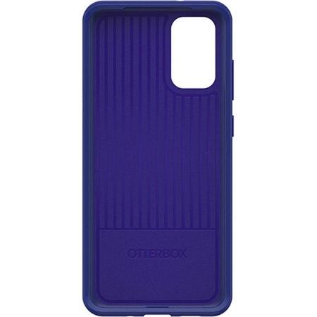 Husa Otterbox Symmetry Samsung Galaxy S20 Plus [3]