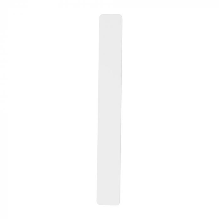 Rezerva odorizant auto Baseus Metal Paddle [6]