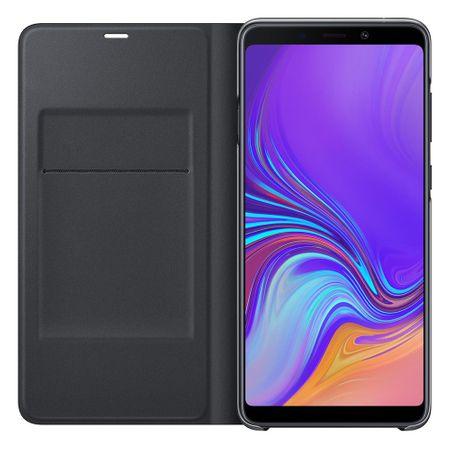 Husa Flip Wallet Samsung Galaxy A9 2018 [2]