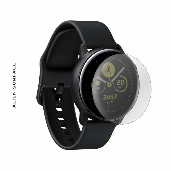 Folie Alien Surface Samsung Watch Active 40 mm 0