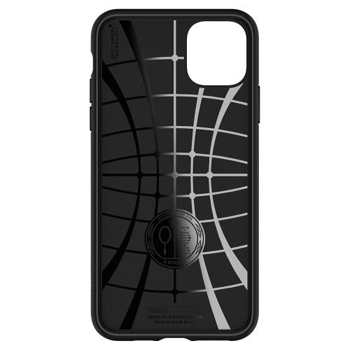 Husa Spigen Core Armor IPhone 11 Pro Max [3]