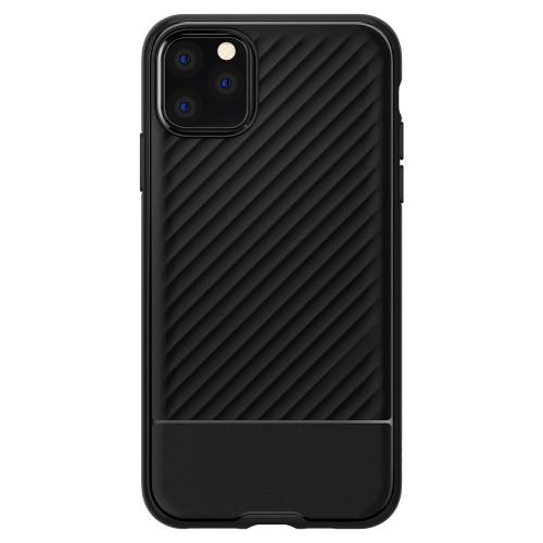 Husa Spigen Core Armor IPhone 11 Pro Max [0]