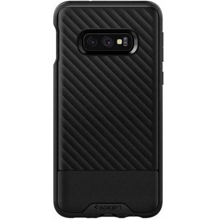 Husa Spigen Core Armor Samsung Galaxy S10e [0]