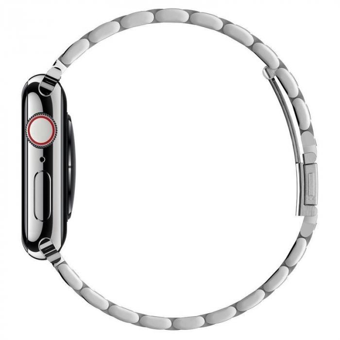 Curea Spigen Modern Fit Apple Watch 42/44mm 2
