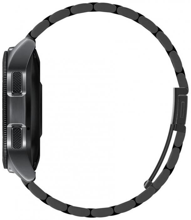 Curea Spigen Modern Fit Band Samsung Galaxy Watch 42mm [3]