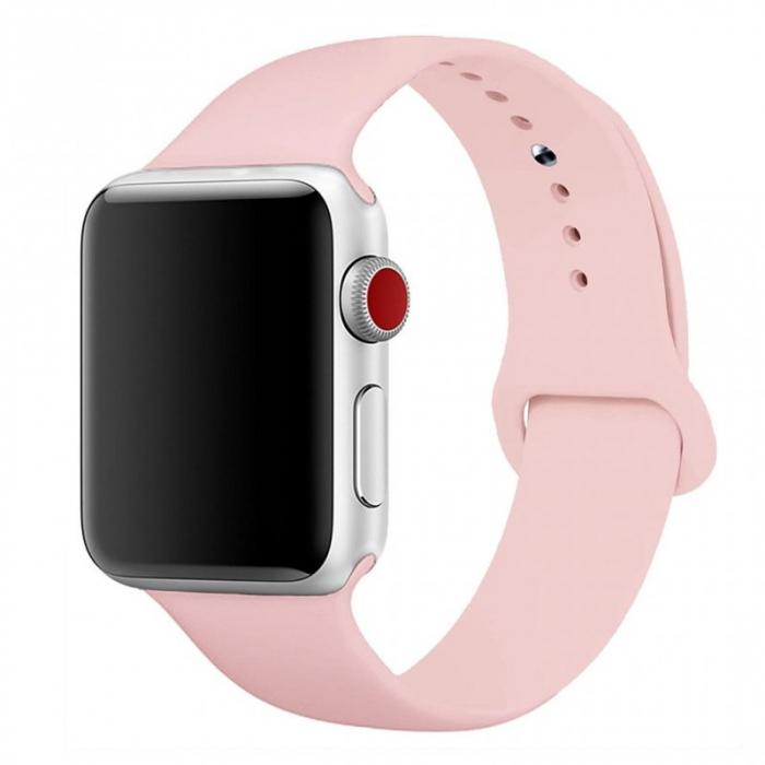 Curea Apple Watch 38/40mm A006 2