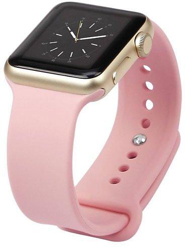 Curea Apple Watch 38/40mm A006 0