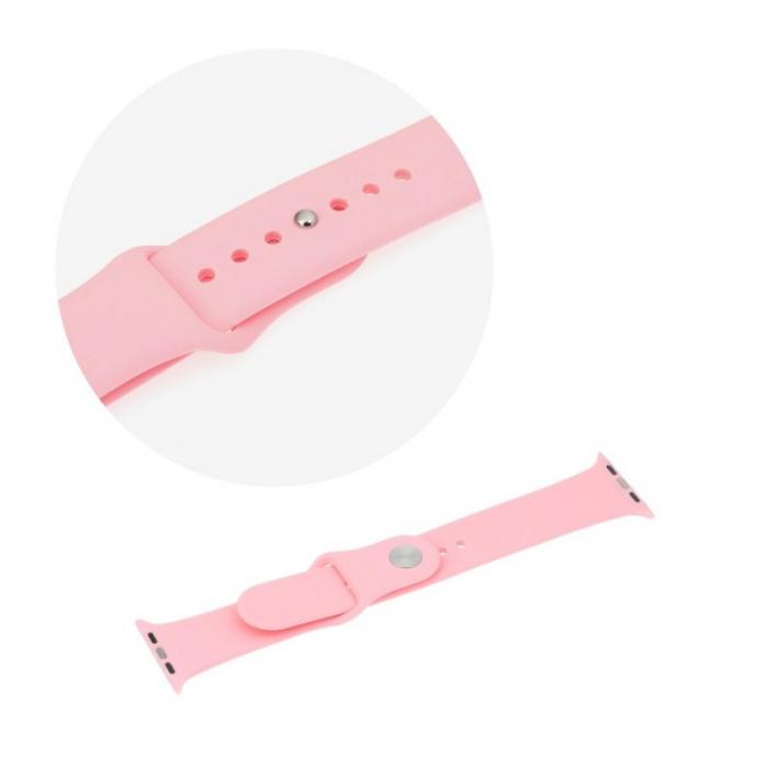 Curea Apple Watch 38/40mm A006 1