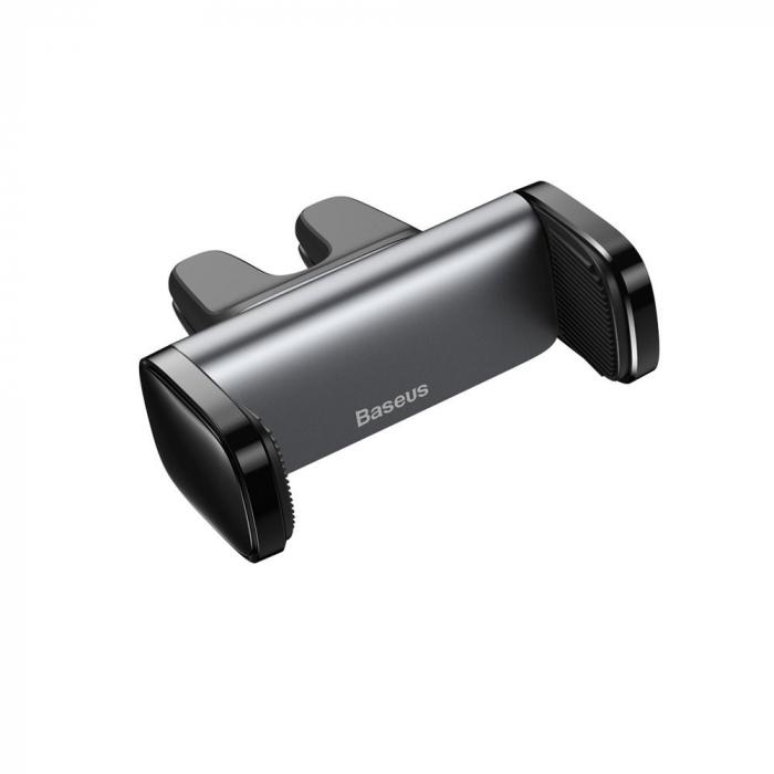 Suport auto Baseus Steel Cannon 5