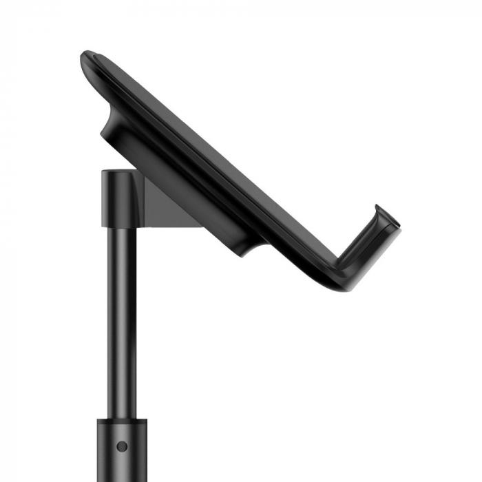 Suport Baseus Literary Youth pentru telefon/tableta cu brat telescopic [1]