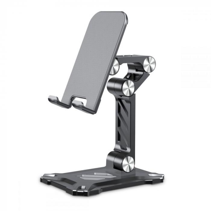 Suport birou Tech-Protect Z3 universal tableta/telefon [1]