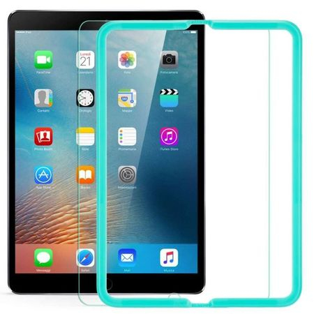 "Tempered glass ESR IPAD Air 10.5"" (2019) 0"