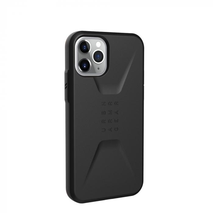 Husa UAG Civilian IPhone 11 Pro 2