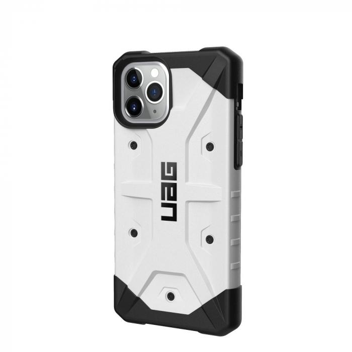 Husa UAG Pathfinder IPhone 11 Pro Max [0]