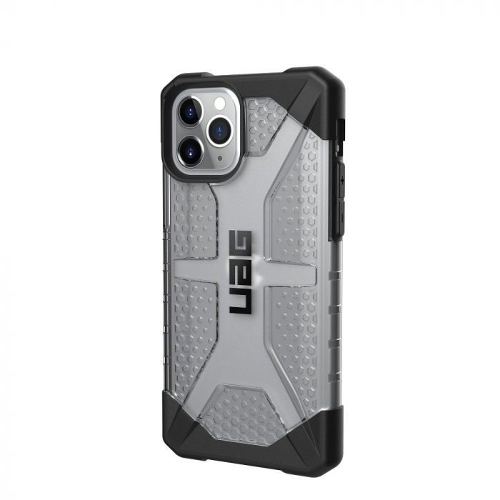 UAG URBAN ARMOR GEAR PLASMA  IPHONE 11 PRO MAX TRANSPARENT 1