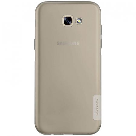 Husa Nillkin Nature Samsung Galaxy A3 20170