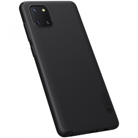 Husa Nillkin Frosted Samsung Galaxy Note10 Lite [5]