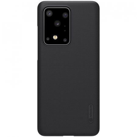 Husa Nillkin Frosted Samsung Galaxy S20 Ultra [0]