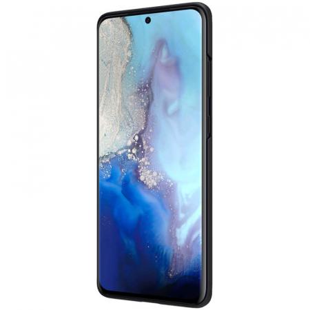 Husa Nillkin Frosted Samsung Galaxy S20 Ultra [3]