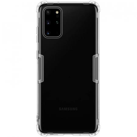 Husa Nillkin Nature Samsung S20 Plus1