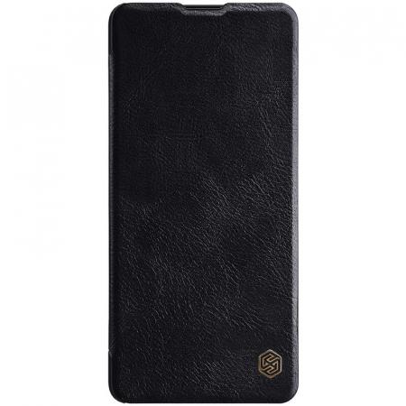 Husa Nillkin Qin Samsung Galaxy Note10 Lite [0]