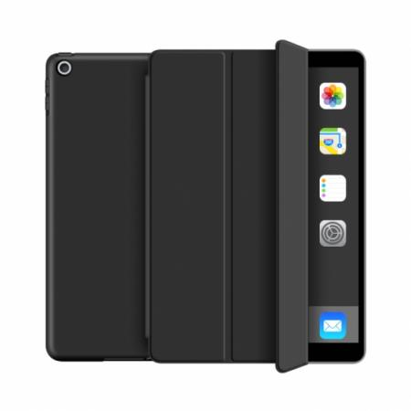 Husa tableta Tech-Protect Smartcase IPad 7/8 10.2 inch 20190