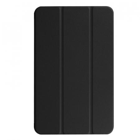 Husa Tech-Protect Smartcase Samsung Galaxy Tab A 10.1 inch T580/T5850