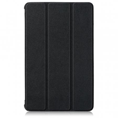 HUSA TABLETA TECH-PROTECT SMARTCASE SAMSUNG GALAXY TAB A7 10.4 INCH T500/T5050