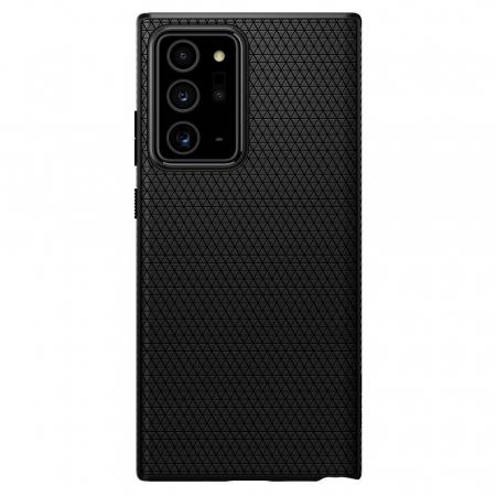 Husa Spigen Liquid Air Samsung Galaxy Note20 Ultra [0]
