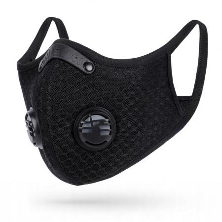 Masca protectie sport FDTwelve G1 [0]