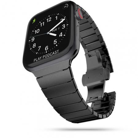 Curea Tech-Protect Linkband Apple Watch 42/44mm [0]