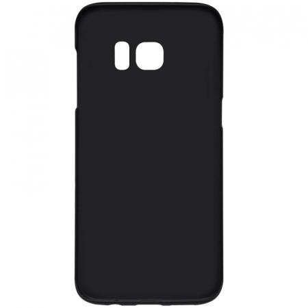 Husa Nillkin Super Frosted  Samsung Galaxy S7 Edge3