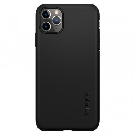 'Husa Spigen Thin Fit 360 IPhone 11 Pro Max' [1]
