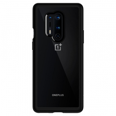 Husa Spigen Ultra Hybrid OnePlus 8 Pro [0]