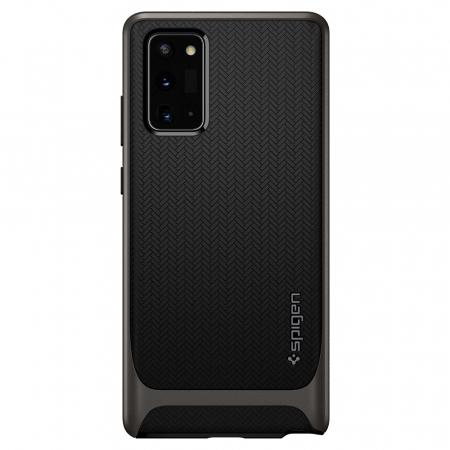 Husa Spigen Neo Hybrid Samsung Galaxy Note 20 [0]