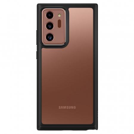 'Husa Spigen ultra Hybrid Samsung Galaxy Note 20 Ultra' [0]