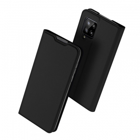 Husa DuxDucis Samsung Galaxy A42 5G6