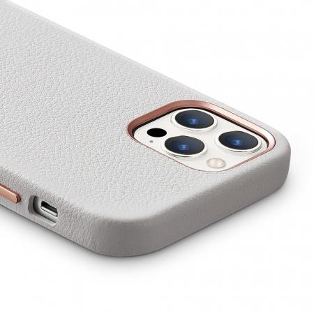 Carcasa ESR Metro Premium iPhone 12 Pro Max9