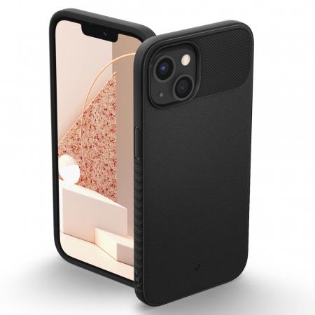 Husa Spigen Caseology Vault iPhone 13 Mini [9]