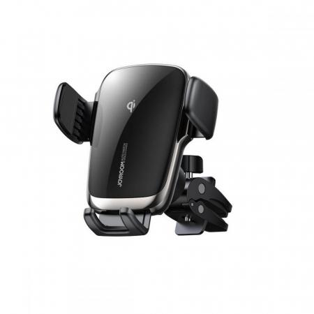 Suport auto Joyroom JR-ZS248 incarcare wireless [0]